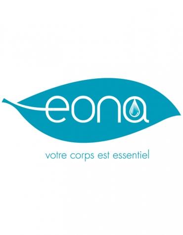 Spray d'ambiance aux huiles essentielles de pin et eucalyptus 100% Bio EONA