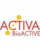 ACTIVA BIOACTIVE Restauration