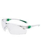 Lunettes protection type 506