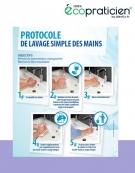 Lotion lavante Ecolabel Bidon de 5L
