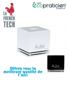 Purificateur d'Air AUBE