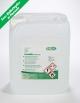 Nettoyant Désinfectant Rapide  Surfaces INNOLIN Rapid Plus Bidon 5 L
