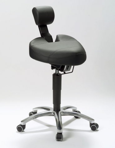 Dynamic siège opérateur