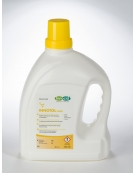 INNOTOL ASPI.Désinfection Aspiration (ancien nom SS-ic40) Flacon de 2.5L à diluer