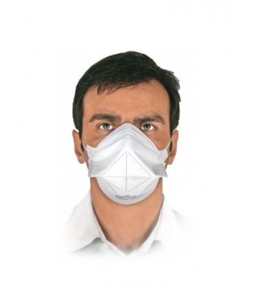 Masques /tests stérilisation