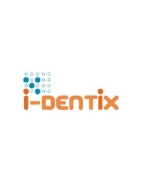 Identix / Adresse Postale